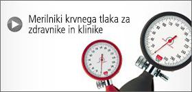 bannerja-prva-klinika