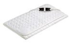 Grelna podloga za posteljo bosotherm 2200