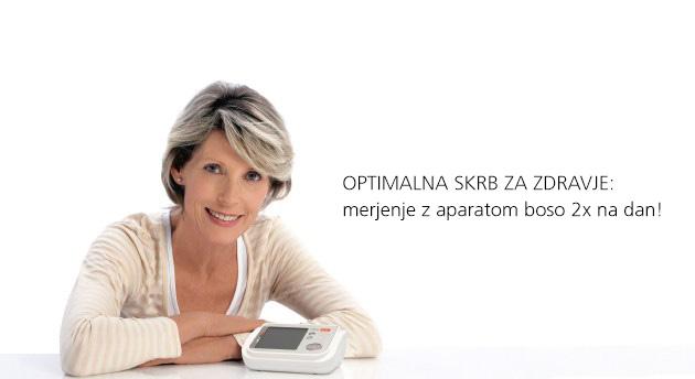 optimalna-skrb-za-zdravje