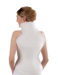 Grelnik za vrat / hrbet bosotherm 1300