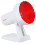 Infrardeča svetilka bosotherm 4100